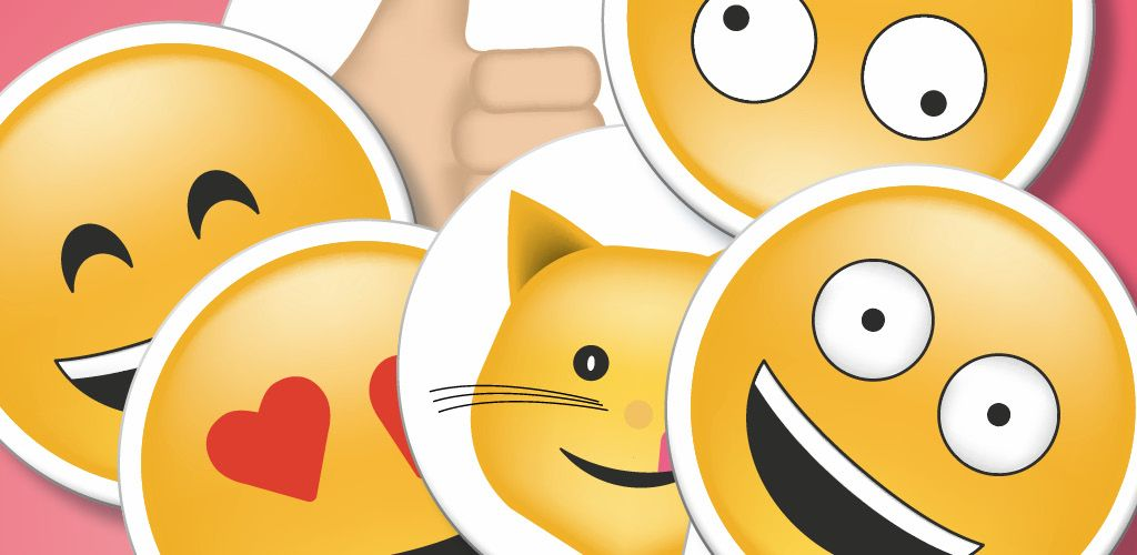 emoji web img